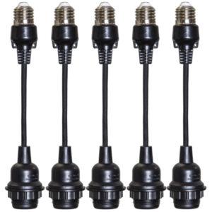 5 x drop kabel