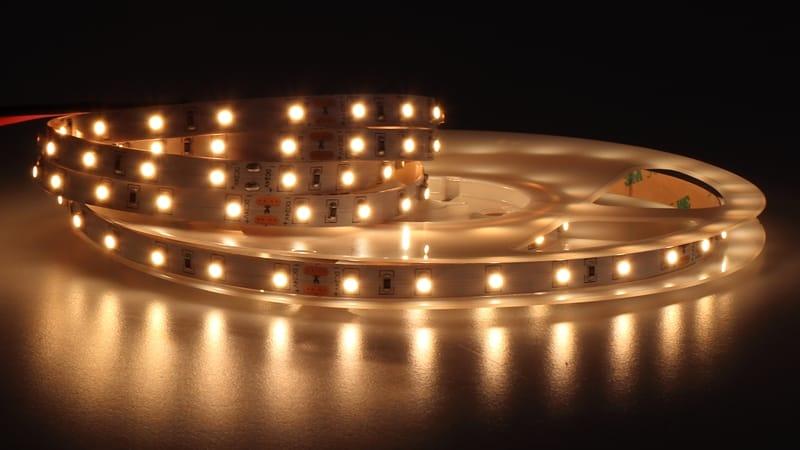 led-strip-24v-60-led-m-3528-5m-ip20-2700k-cri-90-3