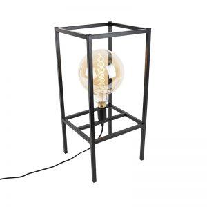 Tafellamp Big Cage
