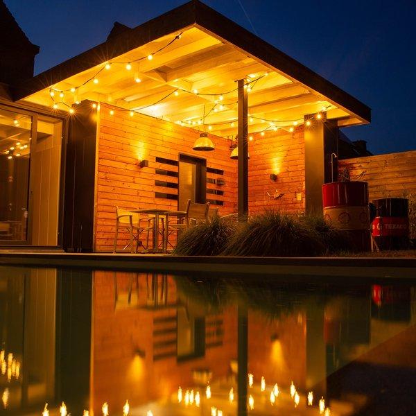 warm-witte-filament-lampen-dimbaar-35-watt (1)