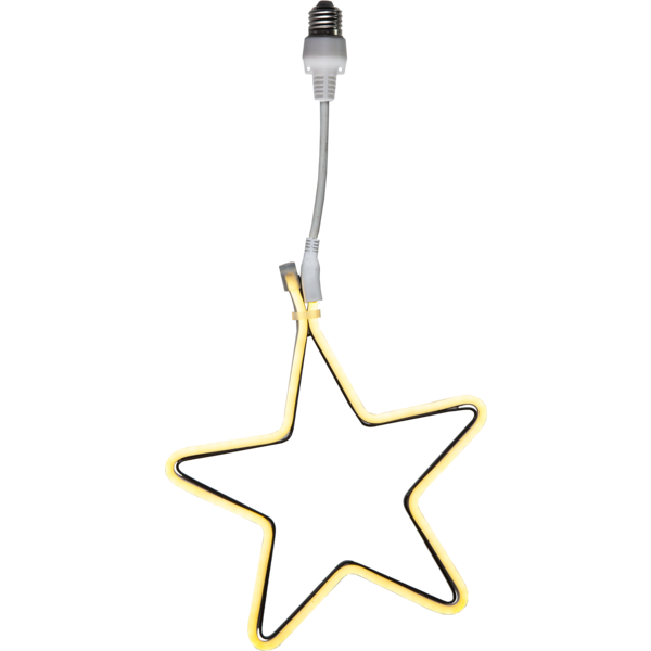 Star Trading 418-53