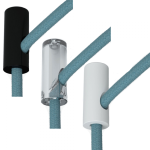 Creative Cables DCS01