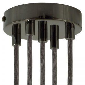 Creative Cables KRM575FBRTERM