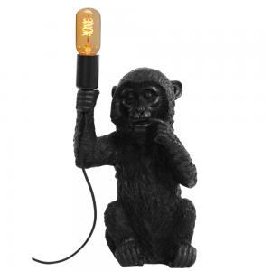 Monkey met 354-45-11