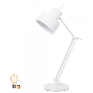 wesly met led lamp